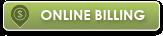 onlineBilling